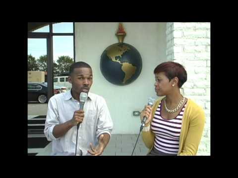 3Deep Official Interview