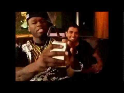 50 Cent - I'm Hustler (Legendado)