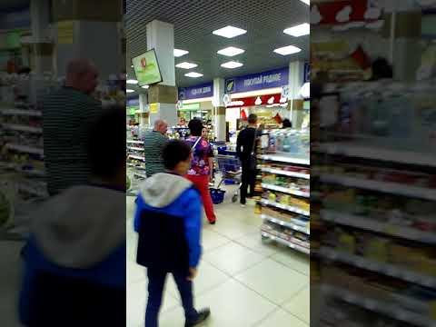"г. Кострома Т.Ц. ""ГАЛЕРЕЯ"" магазин ""Адмирал""."