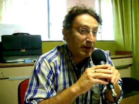 Piero Burzio 080610 Bavi