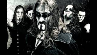 Powerwolf - Die,Die Crucified