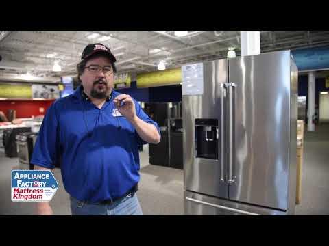 How to make your refrigerator colder
