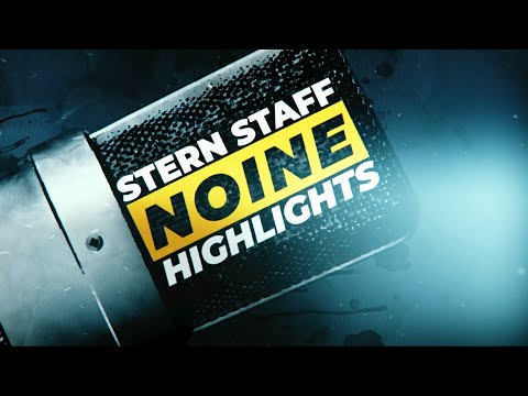 This Year On Howard: Staff Highlights 2019