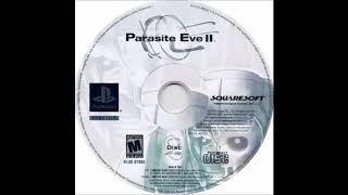 Parasite Eve 2 OST Gigantic Burner