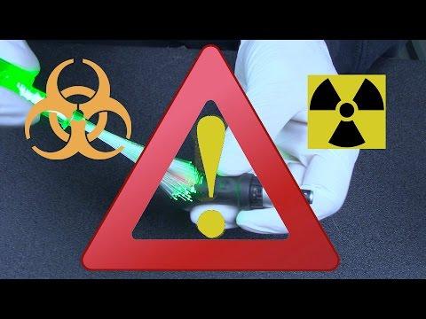 ASMR Trigger Warning: This Video Contains Tingles & RelaxationKaynak: YouTube · Süre: 28 dakika12 saniye