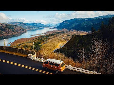 3 Must-Visit Drive By Tourist Attractions in America