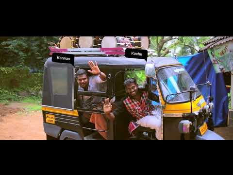 Sariga kalasamithi, introduction video..