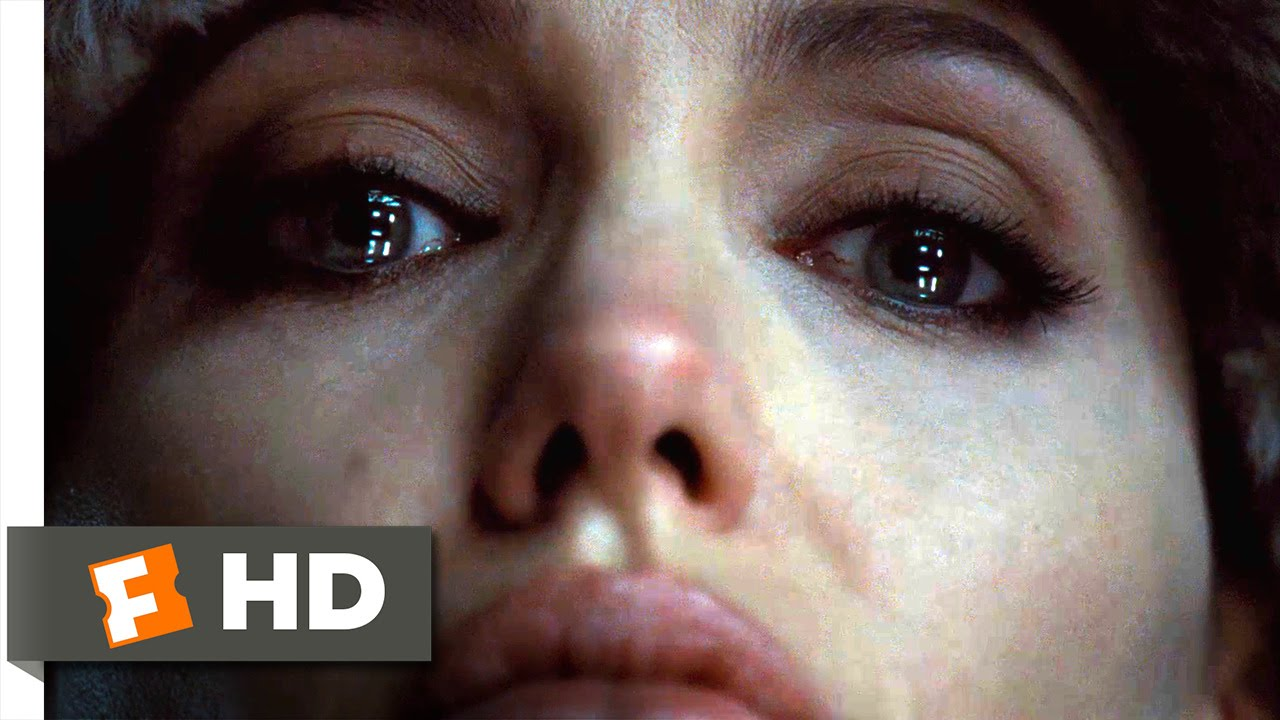 Download Salt (2010) - Satisfied Scene (6/10) | Movieclips
