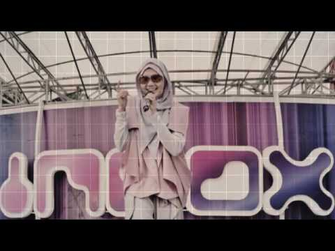 Adele All i Ask Cover by Rina Nose