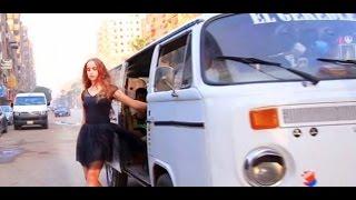 بالفيديو..حقيقية الفتاة التي رقصت «البالية» فى شارع فيصل