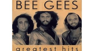 Bee Gees  - Massachusetts