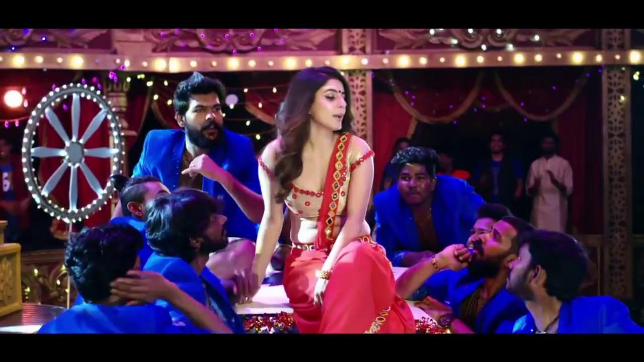 Isha talwar hot dance
