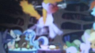 PMV-Six Months in a Leaky Boat