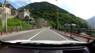 Encamp 25-05-16 (andorra)(Andorra., 2016-05-25T18:01:38.000Z)
