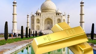 3 Powerful Reasons why Gold and Silver are