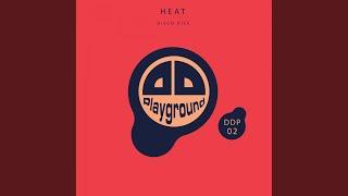 Heat (Extended Mix)