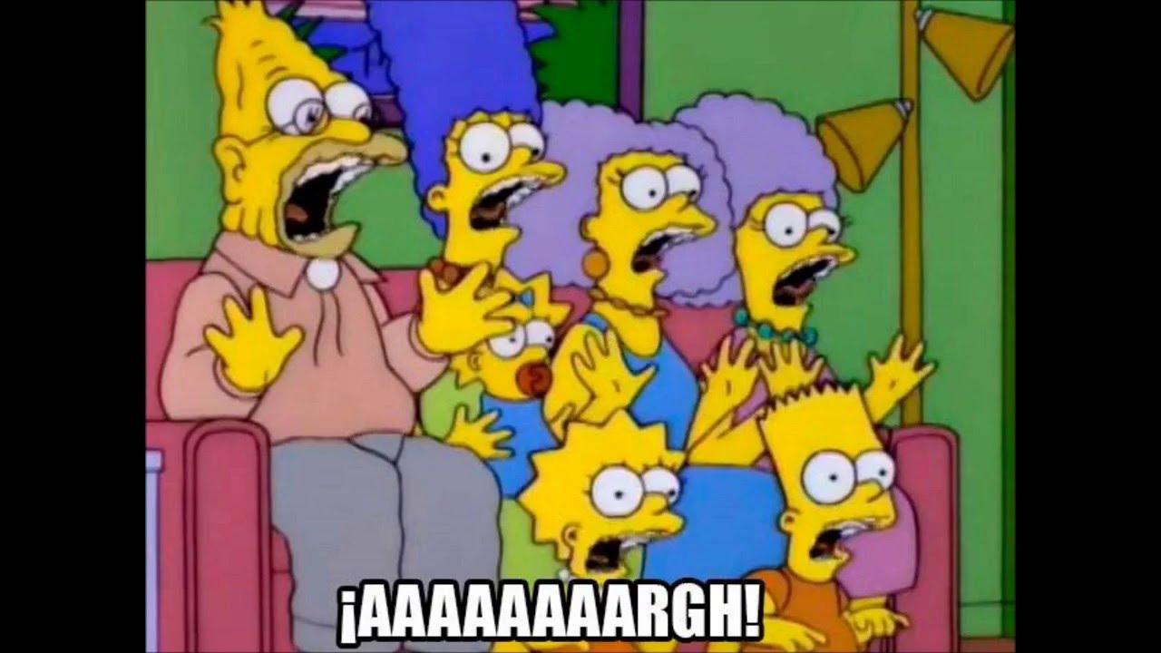 La parodia de Puigdemont que se ha vuelto viral -