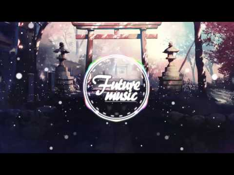 Bebe Rehxa-I Can't Stop Drinking About You [Dawin Remix]