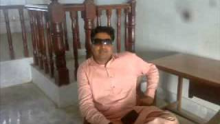 Aftab khan song