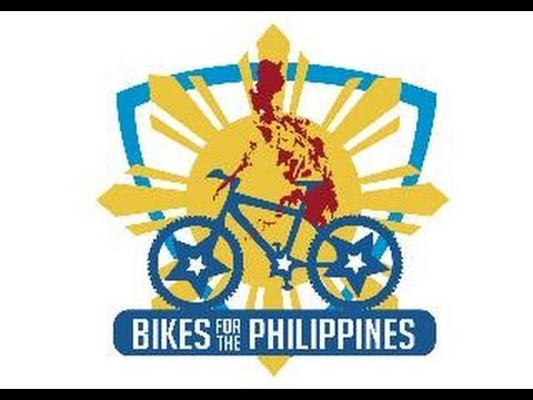 Bikes For The Philippines Project: Pagnitoan High School, Maribojoc, Bohol