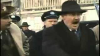 WE'RE NO ANGELS 1989 - Trailer