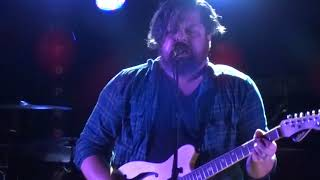 "The Dear Hunter - ""The Old Haunt,"" ""Wait"" and ""The March"" (Live in Anaheim 3-11-18)"