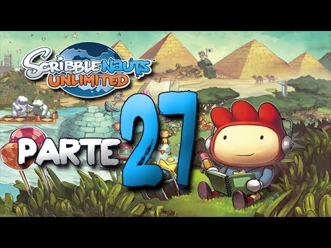 how to play scribblenauts unlimited without download