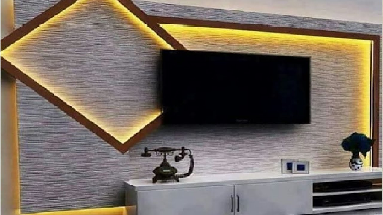 Top 100 Modern Tv Cabinets Living Room Tv Wall Design Ideas 2020 Youtube