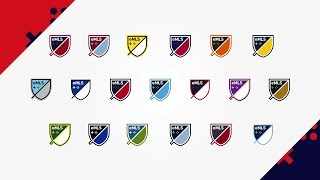 Major League Soccer FIFA 18 PRO LEAGUE! eMLS First Details!