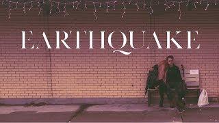 Earthquake - Short Film