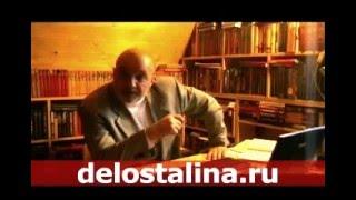 А. Мартиросян - Ложь Хрущева на ХХ съезде