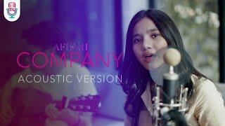 Download lagu Afifah Company