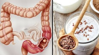 How to Cleanse Your Colon in 21 Days with 2 Cheap and Mighty Ingredients?