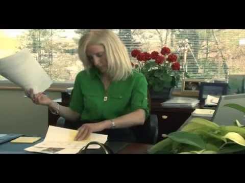 Bearingstar Insurance