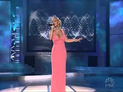 Jessica Simpson Sweetest SinMiss Teen USA 08 12 03 from YouTube · Duration:  3 minutes 30 seconds