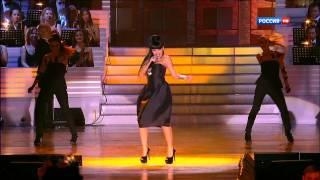 Niloo - Ola Ola (LaTrack Radio Mix) - Песня года 2012