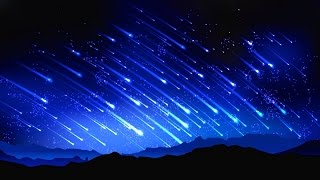 Man-Made Meteor Shower For Tokyo 2020 Olympics?