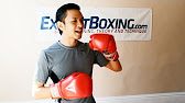 Boxing strategy how to find your range youtube 558 ccuart Images