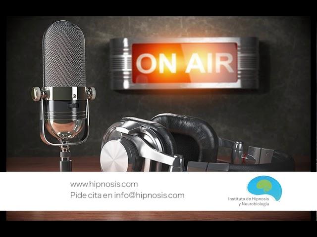 Entrevista RKB radio Barcelona 04 06 2020