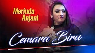 Merinda Anjani - Cemara Biru | Official