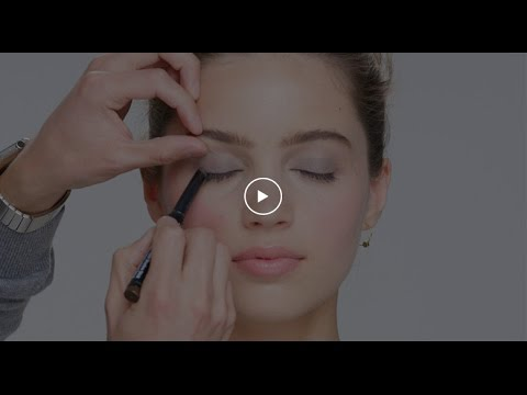 How To Long Wear Cream Shadow Stick Youtube