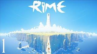 SIMPLE Y BONITO - Rime - EP 1