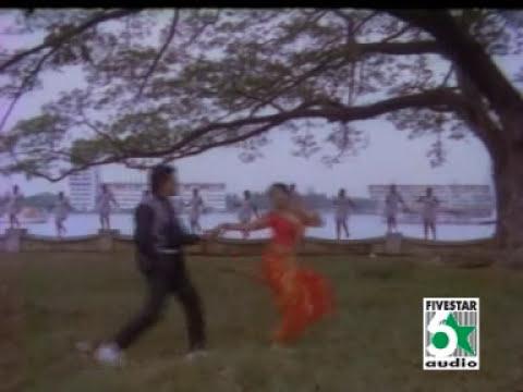 Vaithegi kalyanamHD Video Songs