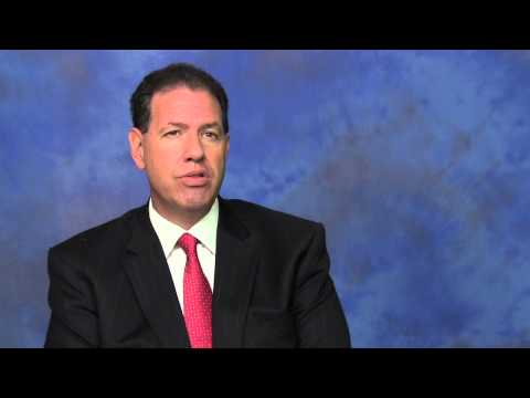 Plantation Florida Motorcycle Accident Lawyer Naples FL  877-Gluck.Law