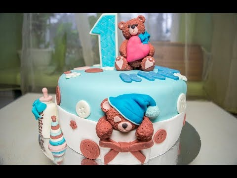 Мишка тедди ириски(хт2014) мишка ручной работы,мишка тедди,мишка в подарок #мимими #мишкитедди #теддимедведи #медведитедди #toy.