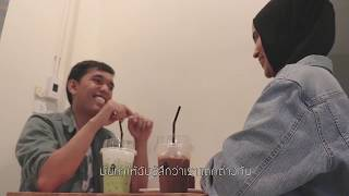 Gambar cover Love - Trisouls (thaisub) [Official Music Video]