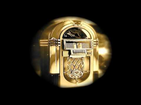 Wayne Kemp-God Made Her Special ( Jukebox 123 ) .mov