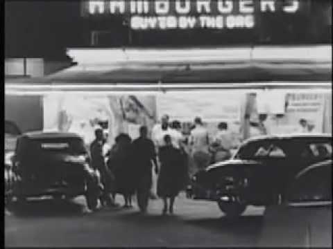 Ray Kroc Documentary McDonalds History