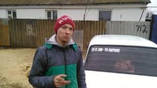 видео Как предотвратить слив бензина на классике Ваз 2101-2107