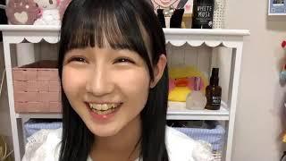 HKT48 #今村麻莉愛.